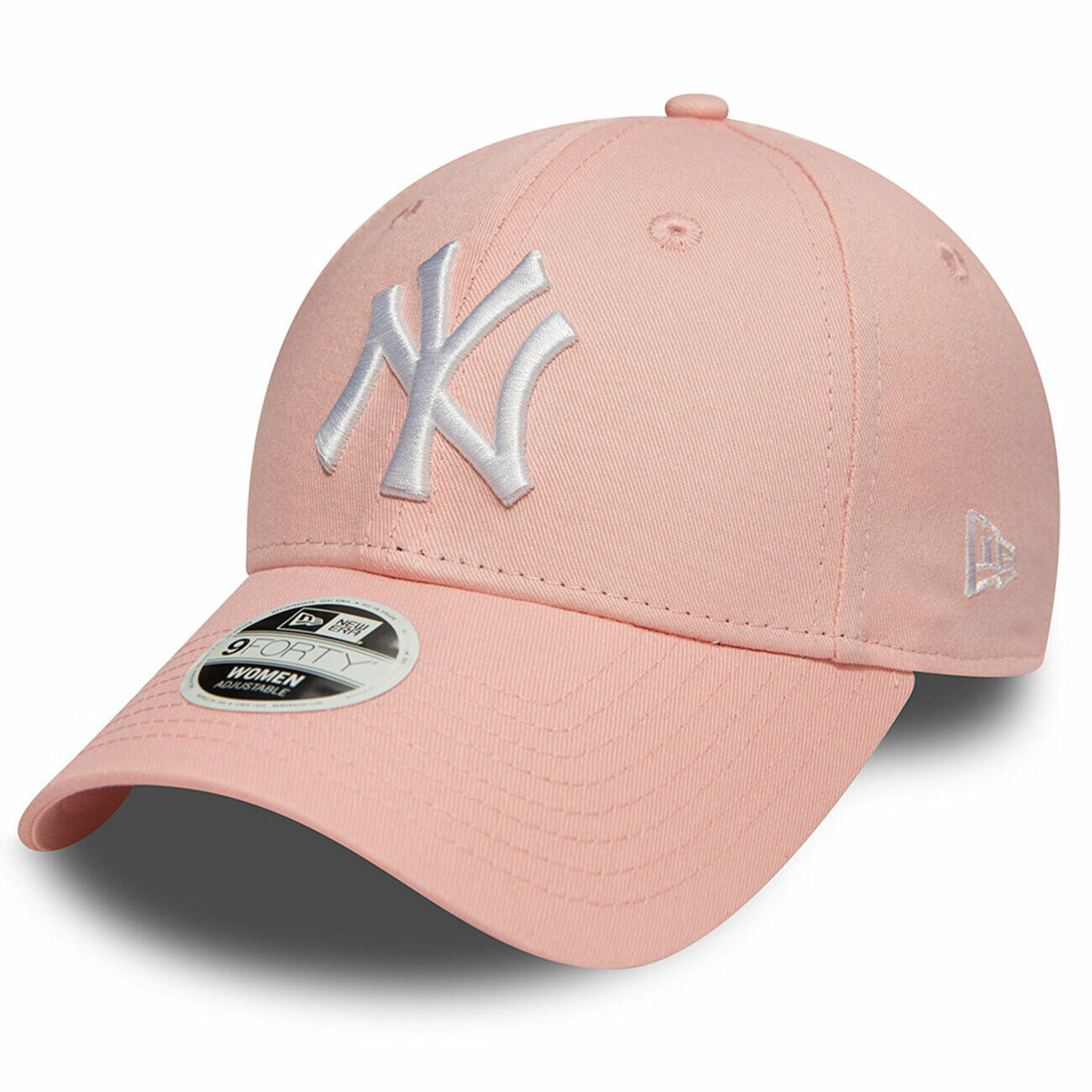 New York Yankees #2963