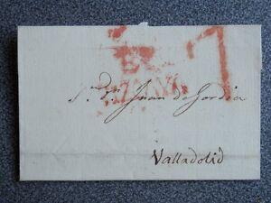 PREFILATELIA-ENVUELTA-DE-CARTA-ANO-1831-BILBAO-A-VALLADOLID