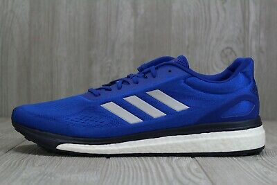 40 New Adidas Response Limited LT Boost