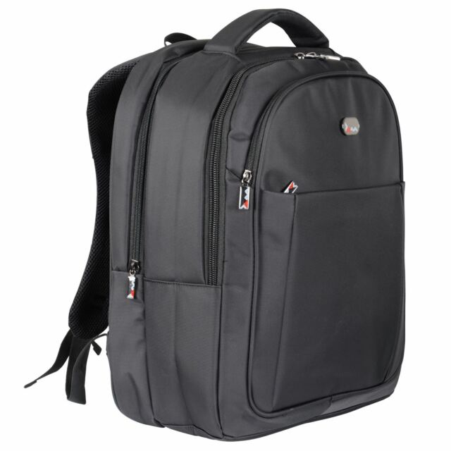 1dc965b4ab46 28 Litre Downtown Business Laptop Backpack Rucksack Bag Travel Hand Luggage