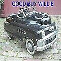 Good Buy Willie