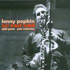 317 East 32nd by Pete Scattaretico/Eddie Gomez (Bassist)/Lenny Popkin (CD, Jun-2010, Candid)