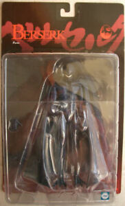 BERSERK-ART-OF-WAR-FEMTO-GRIFFITH-PVC-ACTION-FIGURES-MANGA-20CM-NEW-NUOVO