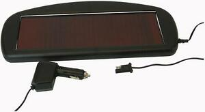 1-8w-Solar-Panel-12V-Battery-Charger-for-Cars-Caravans-Electric-Fence-Batteries