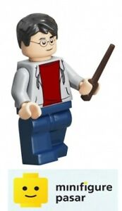 hp213-Lego-Harry-Potter-75980-75967-Harry-Potter-Minifigure-with-Wand-New