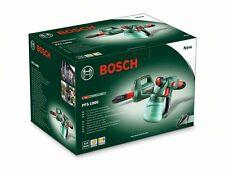 Bosch PFS 1000 Fine SPRAYER for WOOD-PAINT 410W 0603207070 3165140731119 *'
