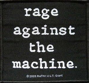 RAGE-AGAINST-THE-MACHINE-AUFNAHER-PATCH-17