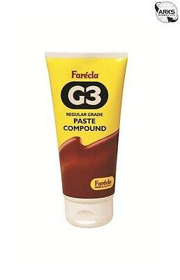 G3 Applicator Waffle Pads 7167 FARECLA RETAIL