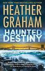 Haunted Destiny by Heather Graham (CD-Audio, 2016)