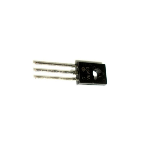 D/&D PowerDrive 170XL025 Timing Belt