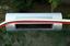 thumbnail 10 - car SWAMP COOLER vintage window a/c