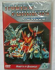 Transformers-The-Movie-Robots-in-Disguise-very-good-condition-t2