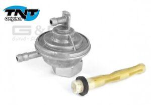 Vacuum-Fuel-Valve-Vacuum-Pump-Petrol-Pump-M16X150-China-4Takt-Gy6-Scooter