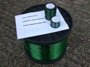 0,71 mm 500grams solderable SMALTATO RAME Fili di avvolgimento-Calamita Fili di avvolgimento