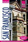 Reise Know-How CityGuide San Francisco von Peter Kränzle und Margit Brinke (2010, Taschenbuch)