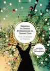 Genetics for Health Professionals in Cancer Care: From Principles to Practice by Lorraine Robinson (Paperback, 2014)