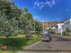Terreno en venta en La Rioja