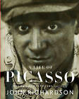 A Life of Picasso: The Triumphant Years, 1917-1932 by Sir John Richardson (Paperback / softback)