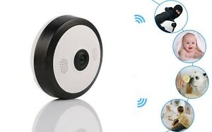 uberwachungskamera-wifi-set-sicherheits-kamera-wifi-aussen-bewegungs-kamera