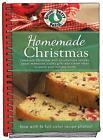 Homemade Christmas (2016, Gebundene Ausgabe)