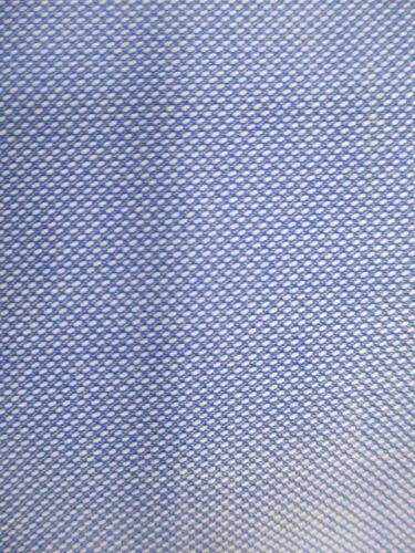 Eterna Modern Fit Camicia Business 8464 16 x14k BLU CHIARO strutturato riferisce 68