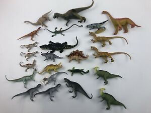 Enorme Lote De 19 80s 90s La Coleccion Carnegie Dinosaurios Trex Raptor Mas Ebay Melee 2 talons +9 (2d6+6), bite +9 (1d8+6), foreclaws +7 (1d6+3) special attacks pounce. mxn