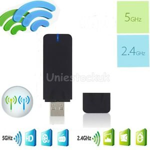 300Mbps-Pro-Wireless-USB-WiFi-Network-LAN-Adapter-Dongle-802-11-a-b-g-Laptop-PC