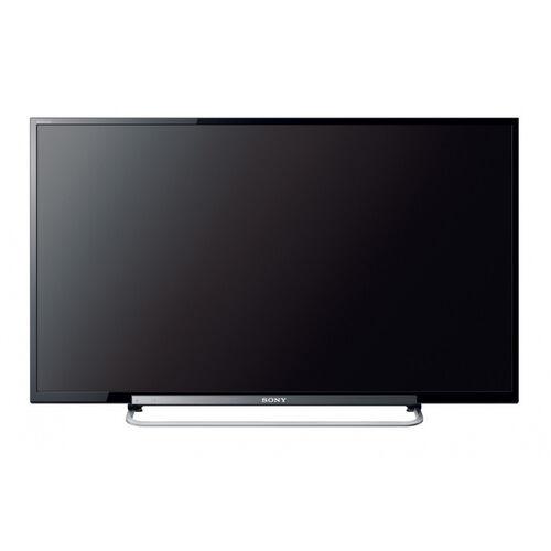 Sony bravia kdl 32r423a 32 720p hd led television for sale online ebay - Sony bravia logo hd ...