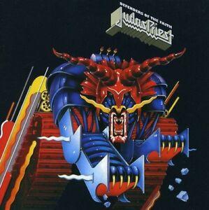 Judas-Priest-Defenders-Of-The-Faith-CD