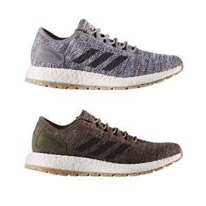 0db31f41628c Adidas PureBOOST All Terrain Running Shoes S80783 S80784