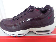 best cheap 98bb7 11457 item 2 Nike Air Max 95 wmns shoes trainers 307960 602 uk 6 eu 40 us 8.5 NEW  + BOX -Nike Air Max 95 wmns shoes trainers 307960 602 uk 6 eu 40 us 8.5 NEW  + ...