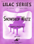 Lilac-Series-Of-World-Famous-Classics-Piano-Sheet-Music-Individual-Sheets thumbnail 41