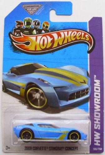 2013 Hot Wheels Kmart Collectors Event Exclusive Color 02//16 You Handpick