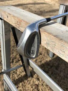 Titleist-DCI-Oversize-Pitching-Wedge-Factory-Tri-Spec-Reg-flex-steel-shaft-36-034