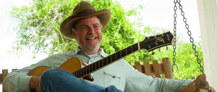 Robert Earl Keen Tickets (21+ Event)