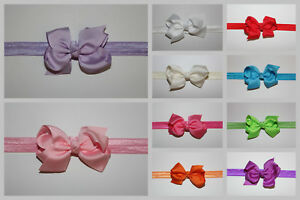 Baby-Girl-Headband-Infant-Toddler-Bow-Flower-Kids-Hair-Band-Girls-Accessories