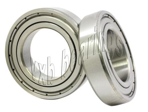 Newell 338 Quality Fishing Reel Hybrid Ceramic Ball Bearing set