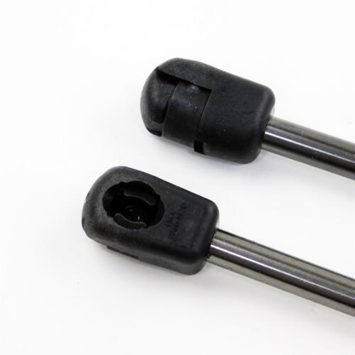 Conjunto de trasero STABILUS válvulas amortiguadores lifter skoda superb 3u4 /' 01 /'08 4173xb