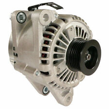 NEW ALTERNATOR FOR 3.3L 3.8L KIA SORENTO 2007-09 / 3.8L SEDONA 2006-09