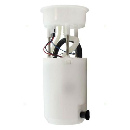NEW Fuel Pump Module Assembly Fits E8389M Mercedes ML55 AMG 2000-2003