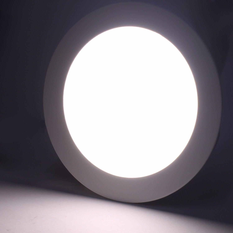 22W K18W Warmweiss LED 3 phasen strahler für Schienensystem