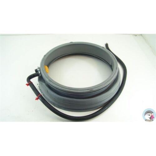 79298 LG WD-14318FDK N°155 joint soufflet pour lave linge