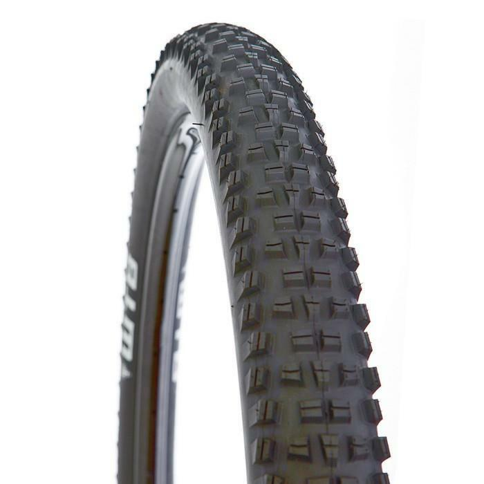 WTB TRAIL BOSS Tough Fast Rollin 29x2.25 Tire   TCS 60TPI