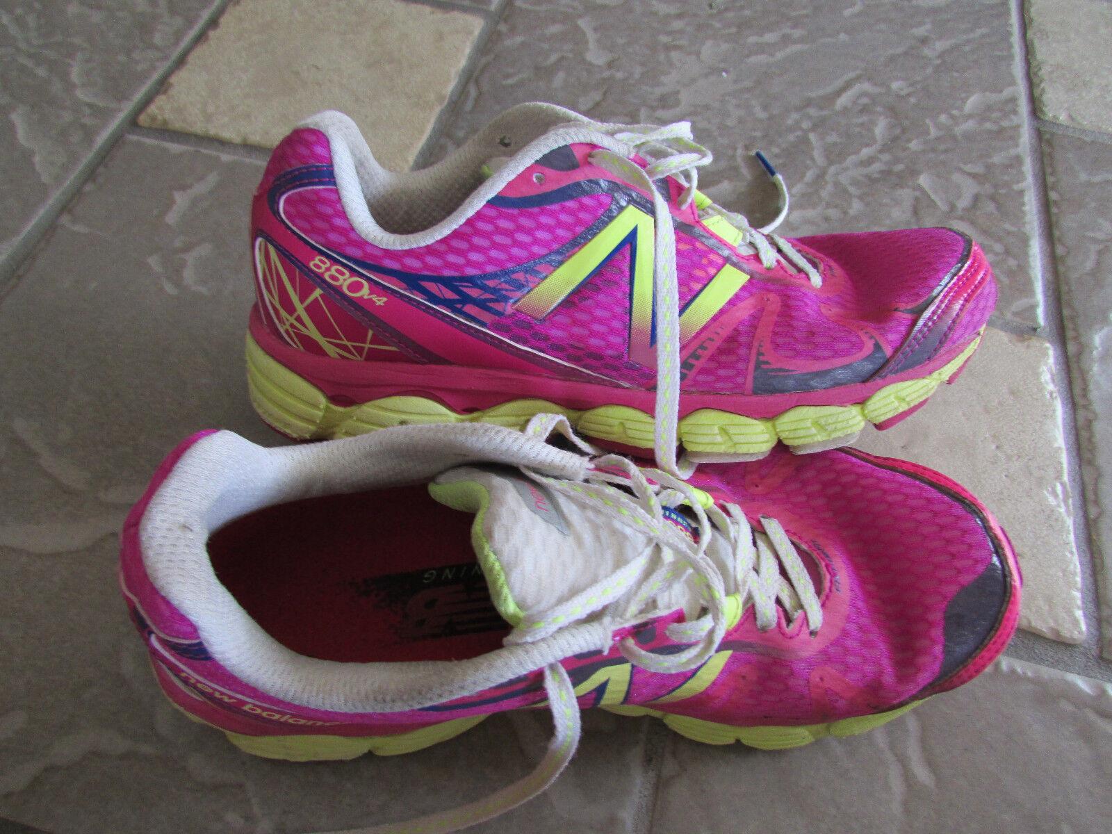 Running 5 Run Free 7 2 Womens Style Shoes 2011 443816 Nike qFnAwCRt