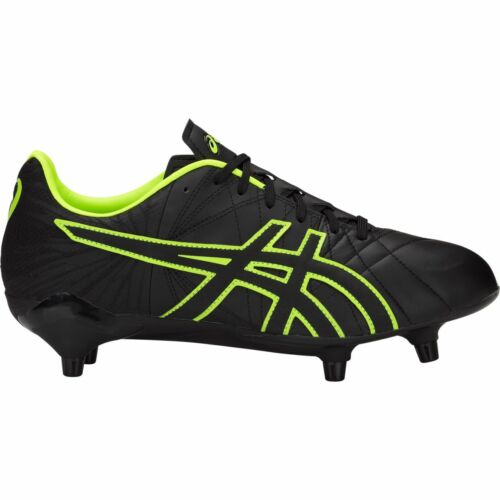 BARGAIN Asics Gel Lethal Tigreor ST Mens Football Boots 002
