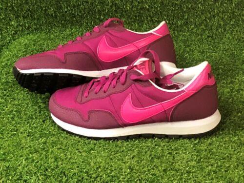 Plus 309598 Gs 604 Ovp Metro Schuhe Damen Nike Neu Mädchen Cl Sneaker O5RwxxFq