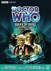 Doctor Who - Beneath the Surface (DVD, 2008)