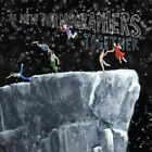 Together by The New Pornographers (Vinyl, May-2010, Matador (record label))