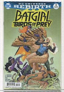 Batgirl-And-The-Birds-Of-Prey-3-Rebirth-DC-Comics-CBX19