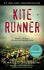 The-Kite-Runner-by-Khaled-Hosseini-2004-Paperback-NYT-Bestseller